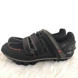 RockRider Decathlon Cycle Shoes XC8